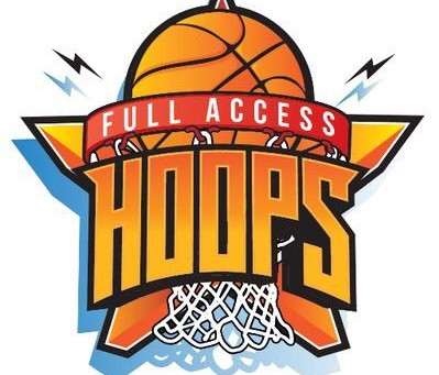 Full Access Hoops Ep.8: The Force is with Houston!