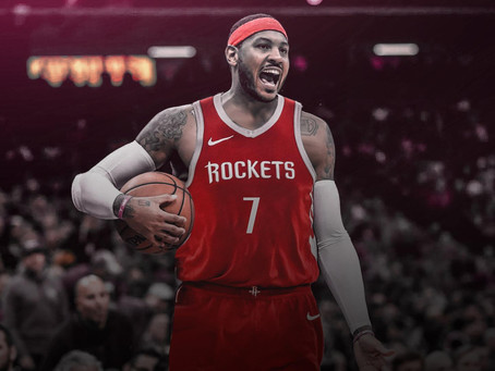 13 Reasons Why - Melo Edition