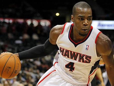 Offseason Preview: Atlanta Hawks