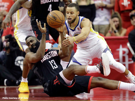 3 Takeaways from WCF Game 7