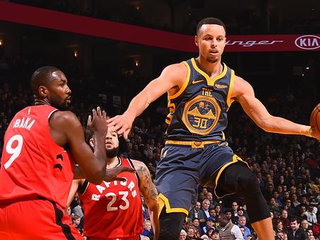 2019-20 NBA Schedule: 10 Must-Watch Games