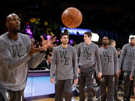 Takeaways From Timberwolves vs. Lakers