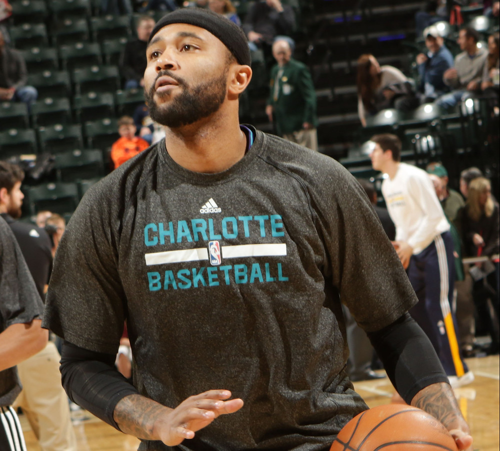 Mo Williams Getty Images.jpeg