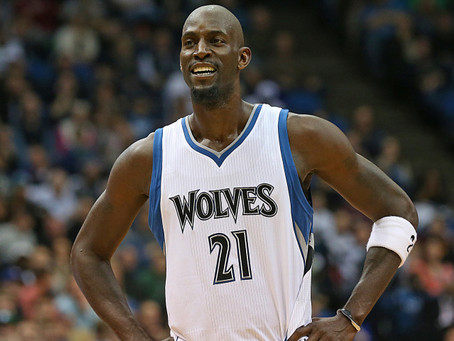 The Free Agency Profile for the Minnesota Timberwolves