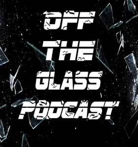 podcastfinal_edited.png