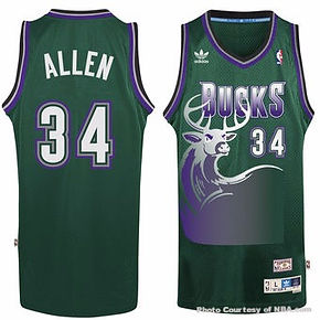 new product f280c 10037 The Best NBA Throwback Jerseys of All-Time