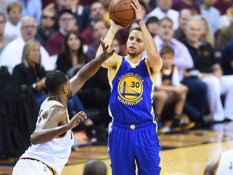 3 Things to Watch in Game 6 of the NBA Finals