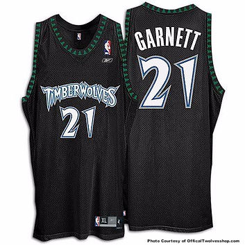 new product cd514 04d79 The Best NBA Throwback Jerseys of All-Time