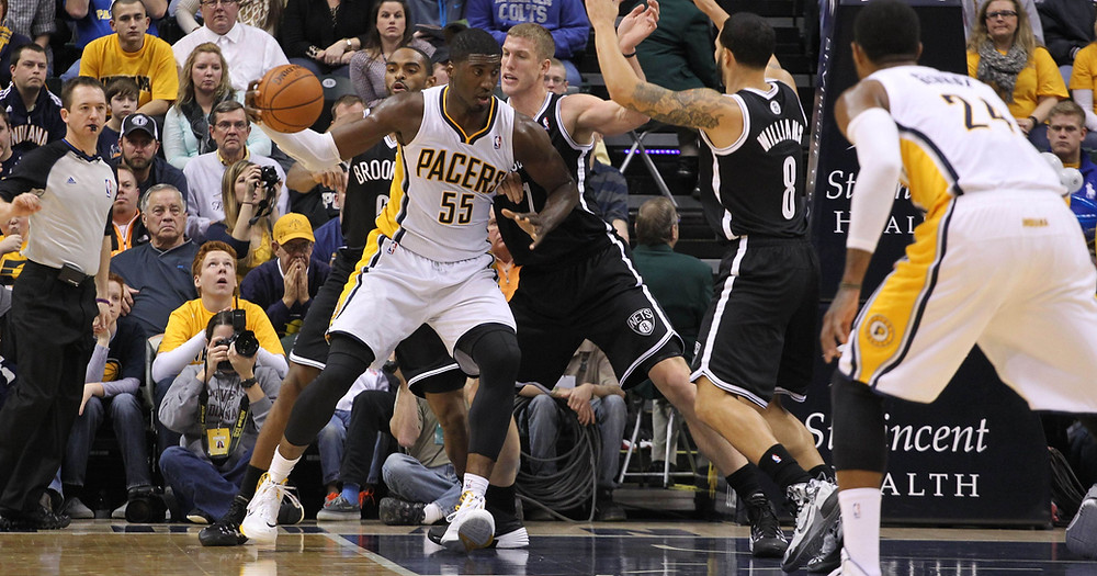 Nets Pacers ust.jpg