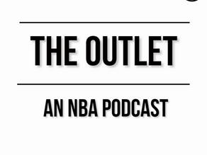 2021 All-NBA Team Predictions