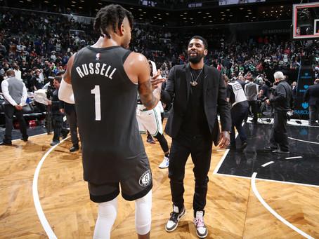 2019 NBA Free Agency News and Rumors: 6-29-19