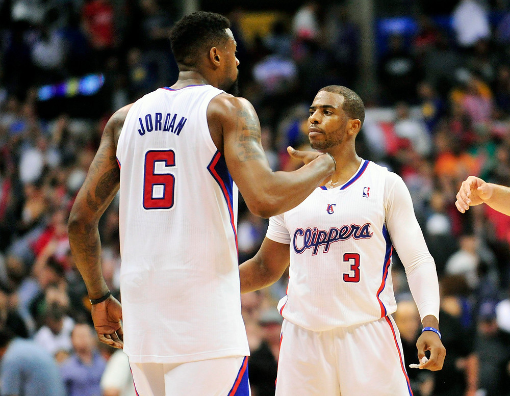 clippers ust_edited.jpg