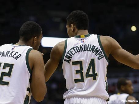 Making Milwaukee Great Again