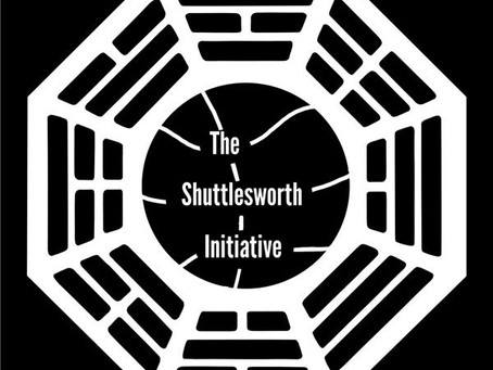 The Shuttlesworth Initiative - The Finals Preview Episode