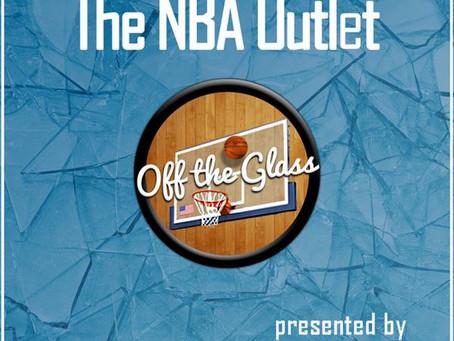 The NBA Outlet: 2019 Draft Recap