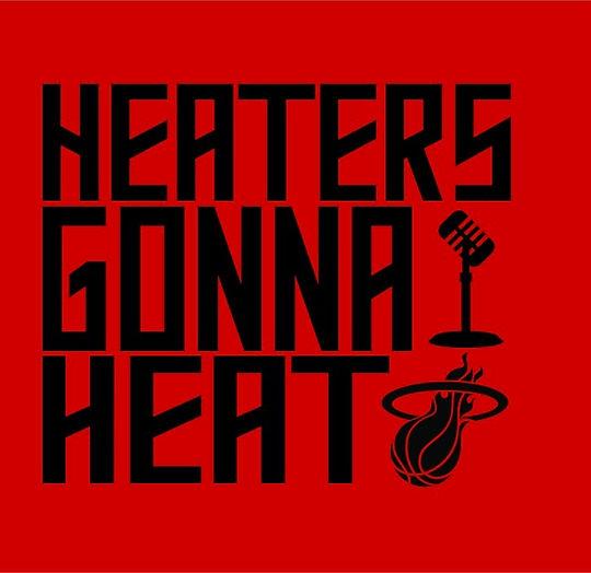Heaters Gonna Heat Artwork 2_edited.jpg