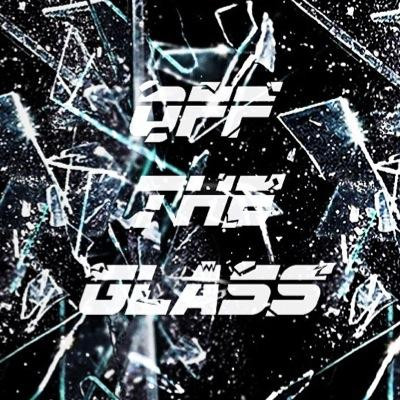 otg glass logo.jpeg