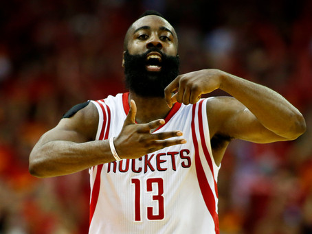 5 Things the Houston Rockets Need to Come Back