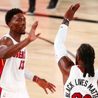 Eastern Conference Finals Game 2 Recap: Miami Takes a 2–0 Series Lead Over Boston