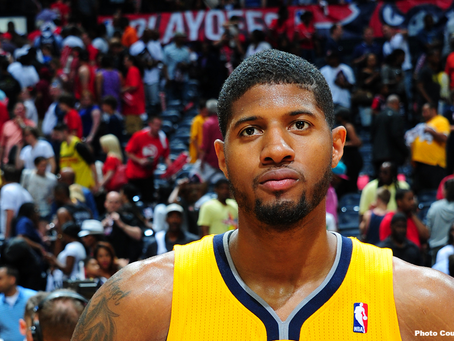 CenterCourt: The Pacers Are a Consistent Headache