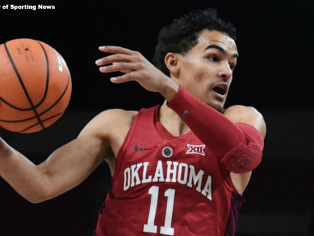 The NCAA Tourney, Part Two: In Search of a Floor General