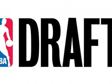 Updated 2016 NBA Draft Big Board 12/30/15