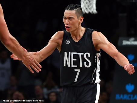 NBA Free Agency: Brooklyn Nets Preview