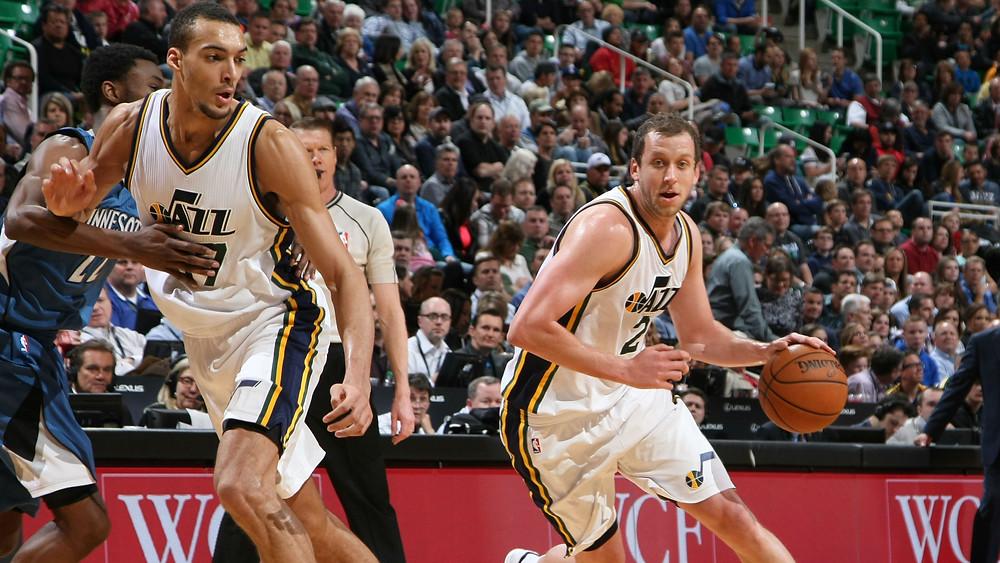 Joe Ingles NBA.jpg