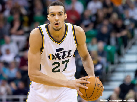 Daily NBA FanDuel Plays 3/22/17