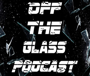 podcastfinal_edited_edited.png