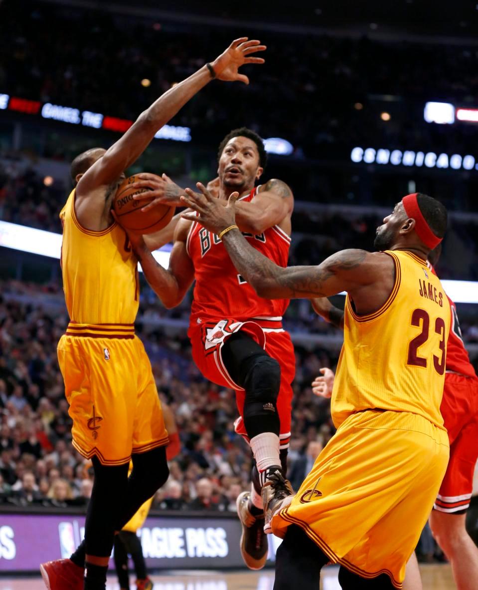 Rose Cavs AP.jpg