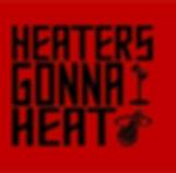 Heaters Gonna Heat Artwork 2.jpg