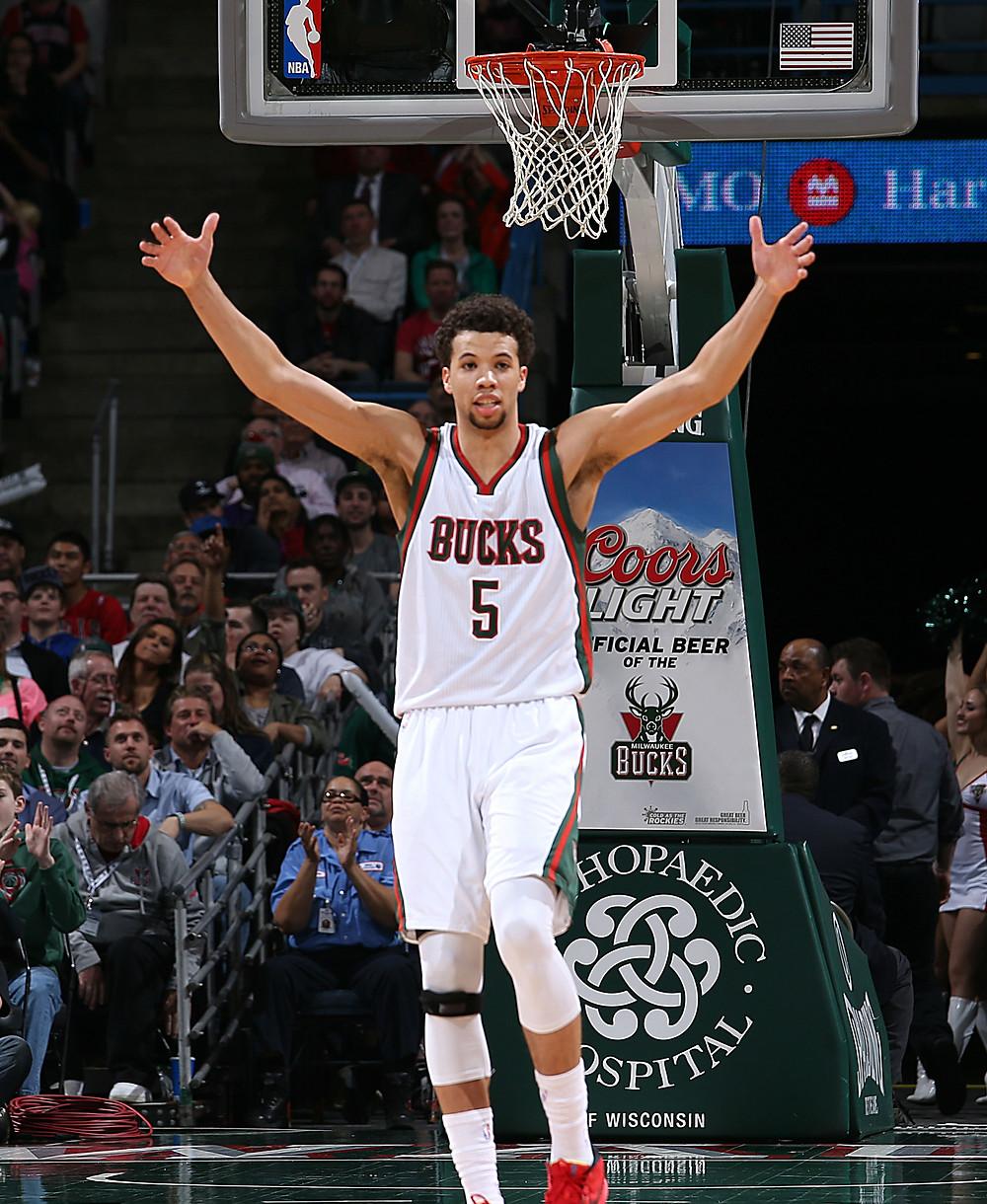 MCW NBA.jpg