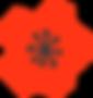 赤梅の花_2x.png