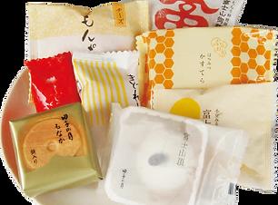 田子の月お弁当販売会.png