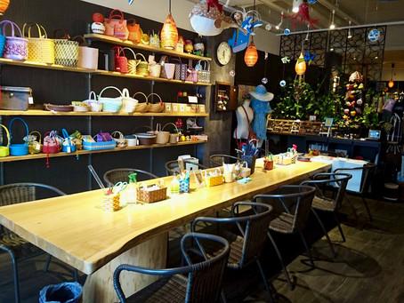 Kamileon Cafe58