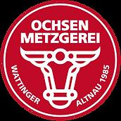Ochsenkopf_weiss auf rot.png