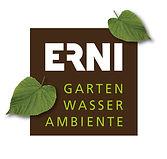 erni_logo_4c.jpg