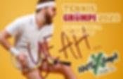TCK-Newsletter-Tennis-Grümpi-2020.jpg