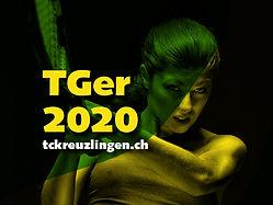 640x480px_quer_TGer-Senioren_klein.jpg