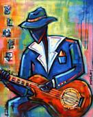 Blues Traveller