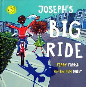 Joseph front cover.jpg