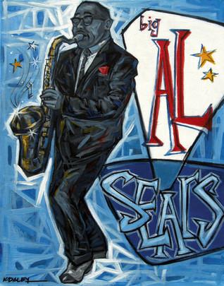 Al Sears