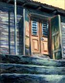 Backdoor II