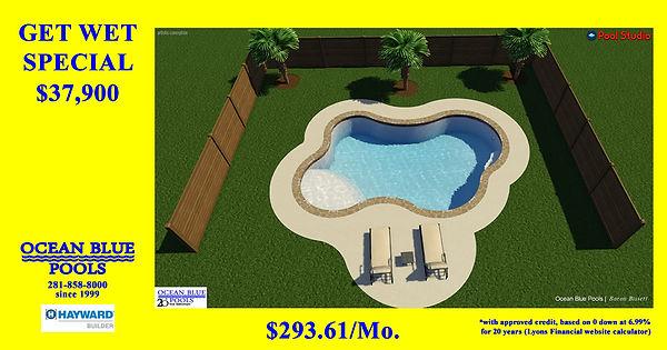 Facebook Ad June 17 2020 pool only jpg.j