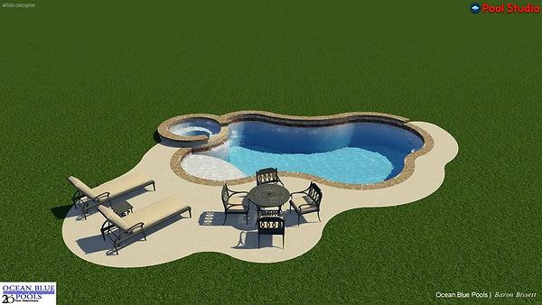 80 special pool spa 2020_002.jpg
