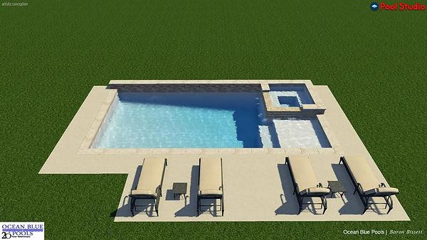 80 special pool spa 2020_001.jpg