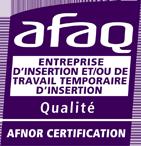 Une nouvelle certification pour Clair&Net
