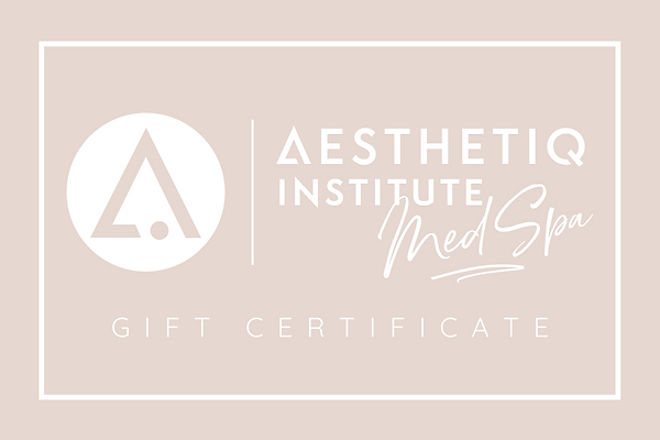 Gift Shop Gift Certificate.png