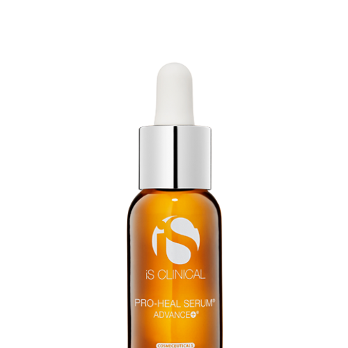 ProHeal Serum Advanced+  1 oz